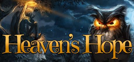 دانلود بازی کامپیوتر Heavens Hope نسخه CODEX