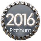 دانلود نرم افزار طراحی دو بعدی و سه بعدی IMSI TurboCAD Pro Platinum 2016