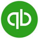 دانلود نرم افزار حسابداری برای مک Intuit Quickbooks 2016
