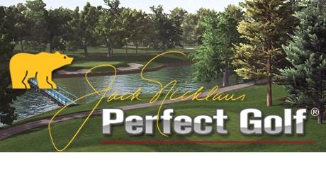 دانلود بازی کامپیوتر Jack Nicklaus Perfect Golf نسخه SKIDROW