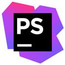 دانلود نرم افزار کد نویسی به زبان پی اچ پی در مک JetBrains PhpStorm 2016