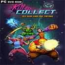 دانلود بازی کامپیوتر Kill to Collect نسخه CODEX