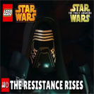 LEGO-Star-Wars-The-Resistance-Rises-2016-Logo