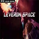دانلود بازی کامپیوتر Leveron Space نسخه CODEX
