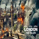 London-Has-Fallen-2016-Logo