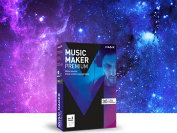 MAGIX-Music-Maker-2016-Premium-Cover2