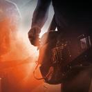 دانلود نرم افزار ساخت و ویرایش موزیک های راک MAGIX Music Maker Rock Edition