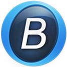 دانلود نرم افزار افزایش سرعت سیستم عامل مک MacBooster