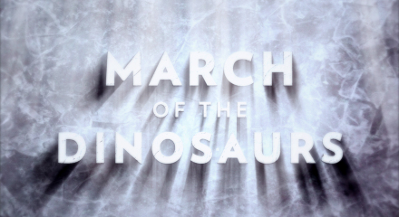 March.of.the.Dinosaurs.2011.www.Download.ir