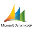 Microsoft-Dynamics-GP-2016-Logo