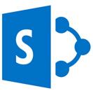 دانلود نرم افزار ساخت پرتال شبکه Microsoft SharePoint Server 2016