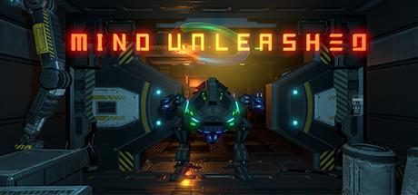دانلود بازی کامپیوتر Mind Unleashed نسخه HI2U
