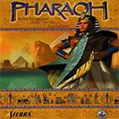 دانلود بازی کامپیوتر Pharaonic