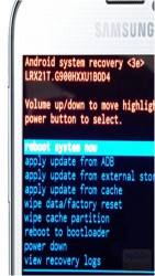 ROM.Samsung.Marshmallow.Firmware-Image10-www.download.ir