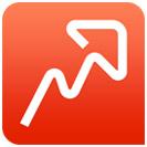 دانلود نرم افزار بهبود وضعیت رتبه و سئوی سایت برای مک Rank Tracker Professional