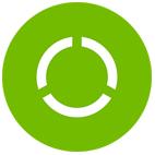 دانلود نرم افزار مدیریت بازی Razer Cortex Game Booster v8.2.12.485