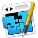 دانلود نرم افزار طراحی وب در مک Realmac RapidWeaver