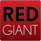 دانلود مجموعه پلاگین های ویرایش فیلم برای مک Red Giant Magic Bullet Suite