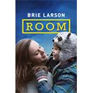 دانلود فیلم سینمایی Room 2015