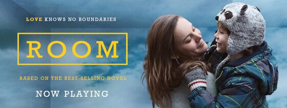 Room.2015.www.Download.ir