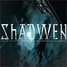 دانلود بازی کامپیوتر Shadwen نسخه RELOADED