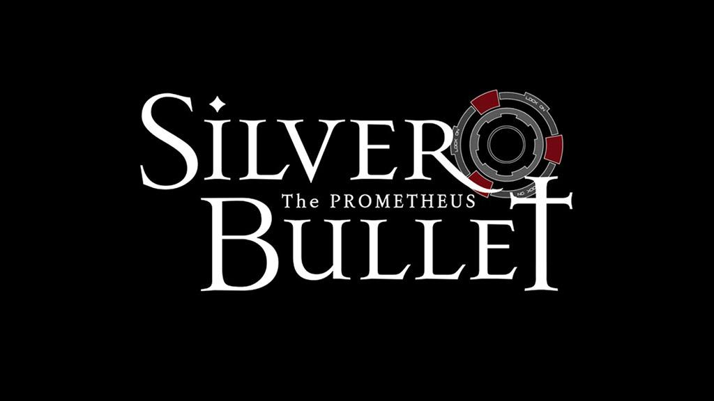 دانلود بازی کامپیوتر Silver Bullet Prometheus نسخه CODEX