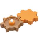 دانلود نرم افزار طراحی سه بعدی در مک SimLab Composer