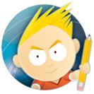دانلود نرم افزار ساخت انیمیشن و کارتون در مک Smith Micro Anime Studio Pro