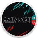 دانلود نرم افزار ویرایش فایل های ویدئویی در مک Sony Catalyst Production Suite 2016