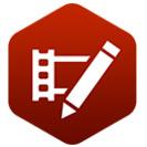 دانلود نرم افزار تدوین و ویرایش فایل های ویدئویی Sony Catalyst Production Suite 2016
