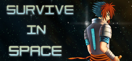 دانلود بازی کامپیوتر Survive in Space نسخه CODEX