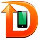 دانلود نرم افزار بازیابی اطلاعات آیفون در مک Tenorshare iPhone Data Recovery