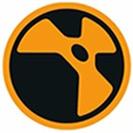 دانلود نرم افزار ساخت جلوه های ویژه سینمایی در مک The Foundry NUKE