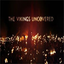 The Vikings Uncovered 2016