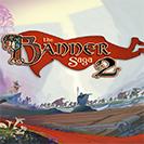 دانلود بازی کامپیوتر The Banner Saga 2 نسخه GOG