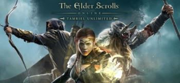 The Elder Scrolls Online Dark Brotherhood