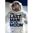 دانلود فیلم مستند The Last Man on the Moon 2014