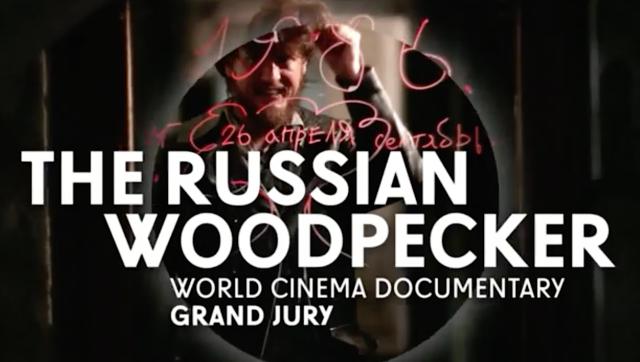 The.Russian.Woodpecker.2015.www.Download.ir