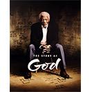 دانلود مستند سریالی The Story of God with Morgan Freeman