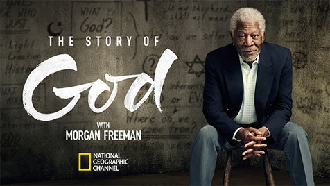 The.Story.of.God.with.Morgan.Freeman.www.Download.ir