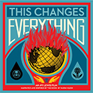 دانلود فیلم مستند This Changes Everything 2015