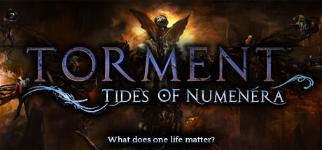 دانلود بازی کامپیوتر Torment Tides of Numenera