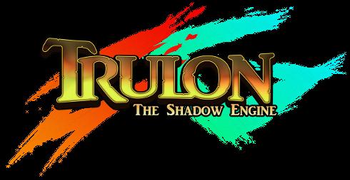 دانلود بازی کامپیوتر Trulon The Shadow Engine نسخه FANISO