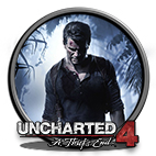 Uncharted.4.A.Thiefs.End.logo