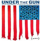 Under The Gun 2016
