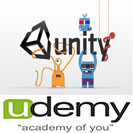Unity From Master To Pro By Building 6 Games