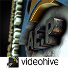 دانلود Videohive Elite Shaders for Element 3D v2