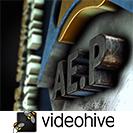 دانلود Videohive Elite Shaders for Element 3D v2