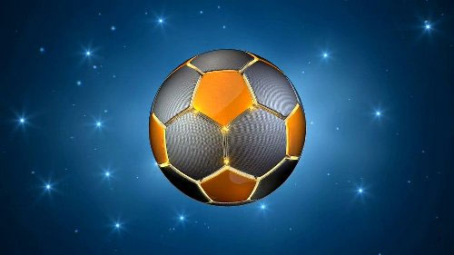 Videohive.Football.Allstars.Soccer-1.www.Download.ir