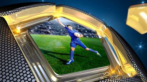 Videohive.Football.Allstars.Soccer-2.www.Download.ir